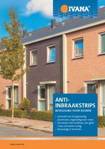 ivana_antiinbraakstrips_brochure