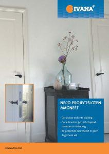 magneet-projectsloten